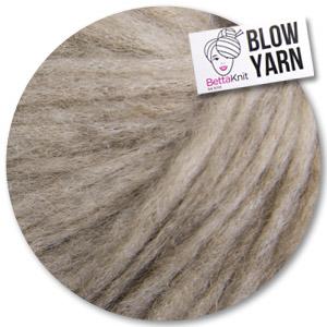 gomitolo di lana, lana pelosa,