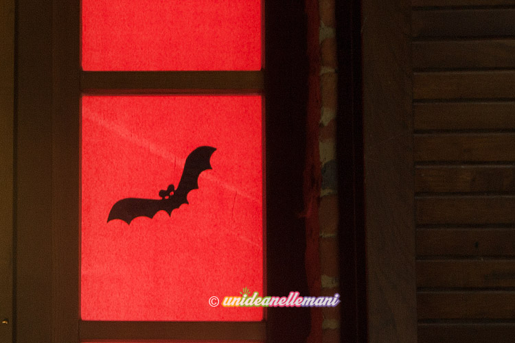 finestre-decorata-per-halloween