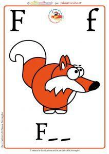 scheda-didattica-alfabeto-inglese-f-fox-guess-web