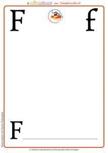 scheda-didattica-alfabeto-inglese-f-vuota