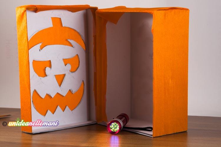 zucca-halloween-di-cartone
