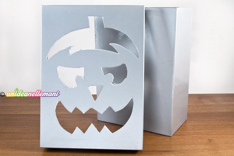 zucca-halloween-scatola-intagliata