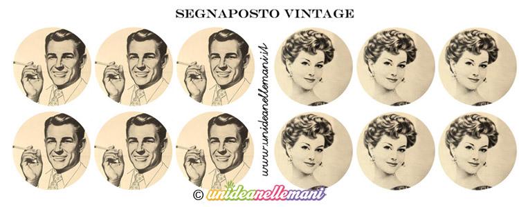 segnaposto-da-stampare-vintage