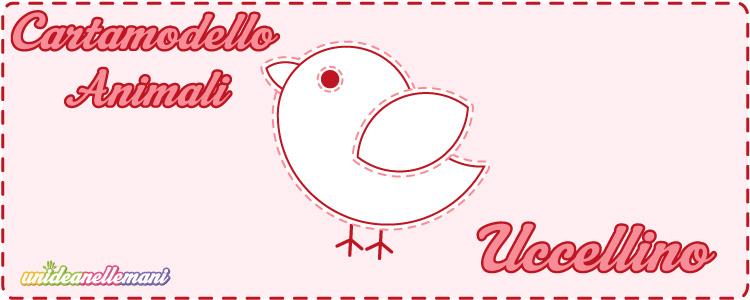 cartamodello-uccellino-da-stampare