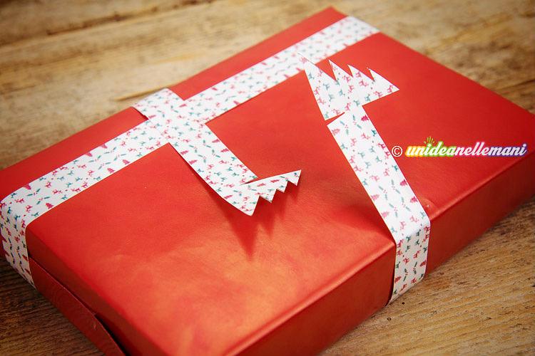 chiudipacco-su-pacchetto-regalo