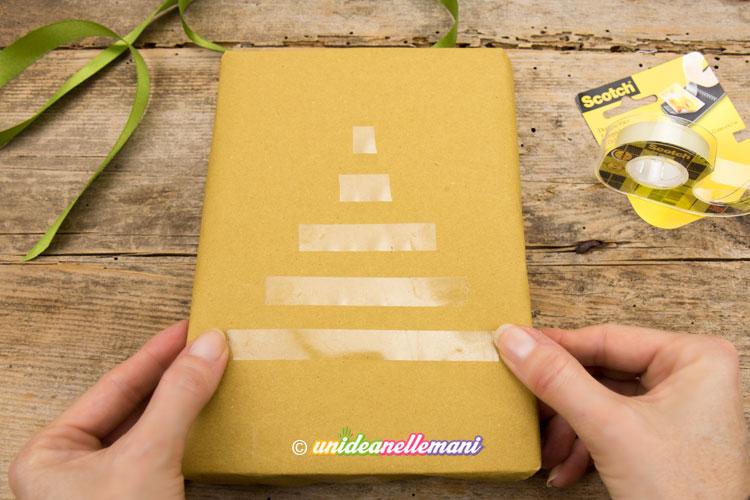 pacchetto-regalo-con-scotch