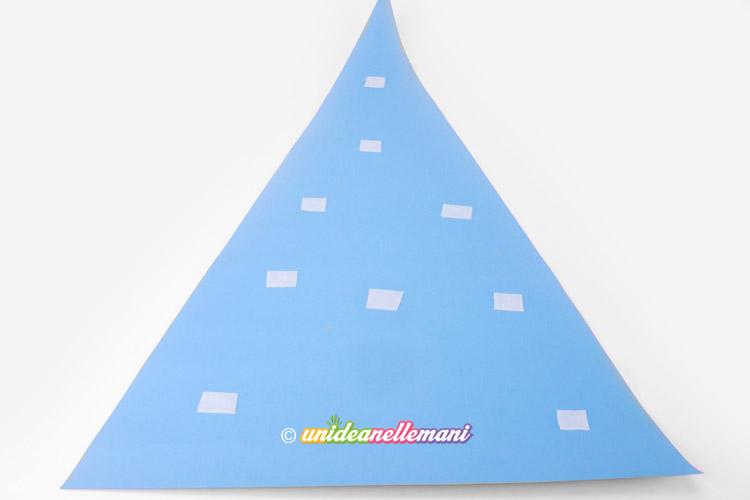 triangolo-di-carta