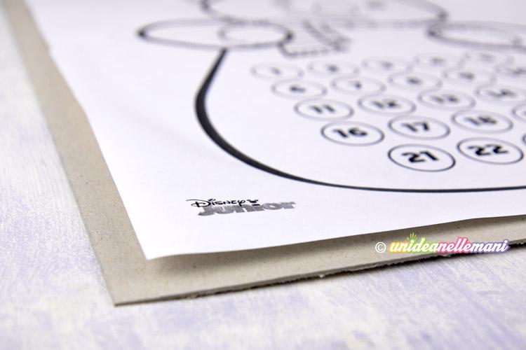 calendario-avvento-per-bambini-cartoncino