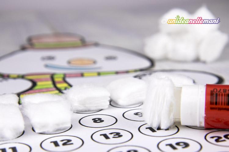 calendario-avvento-per-bambini-cotone