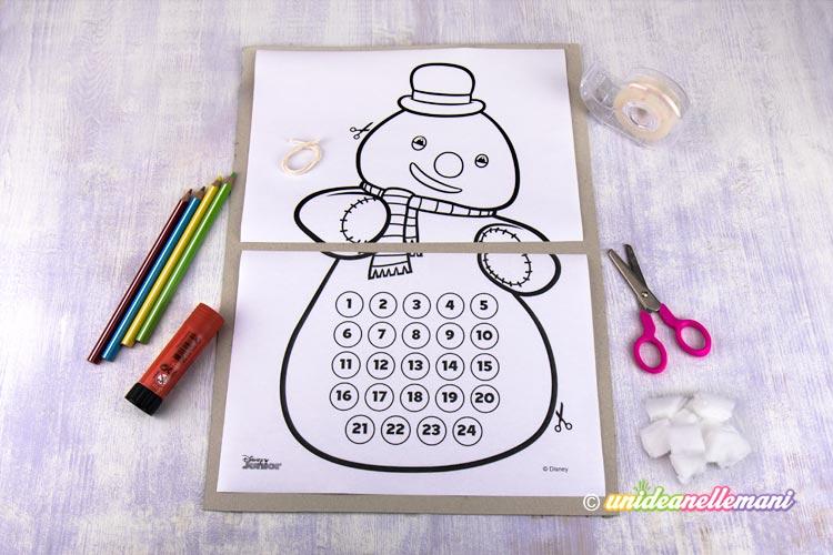 calendario-avvento-per-bambini