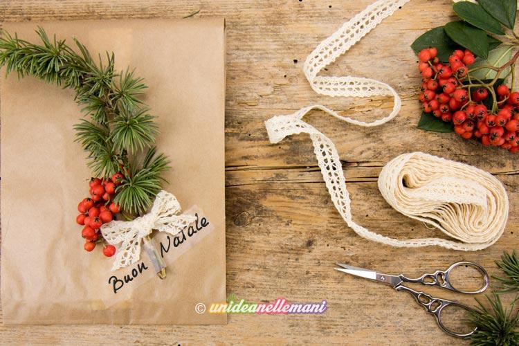 decorazione-rametto-pacchetto-regalo