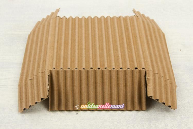 pieghe-scatolina-cartone-fai-da-te
