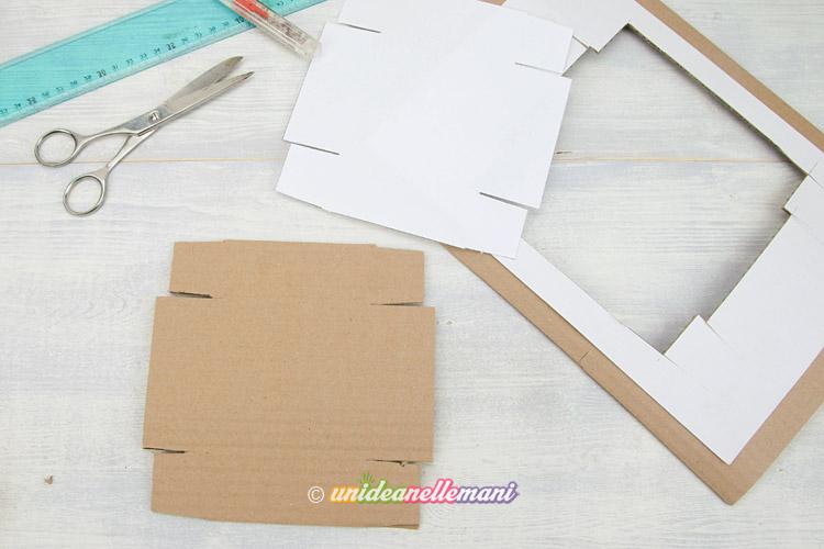schema-scatolina-taglio