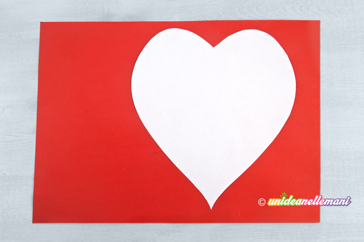biglietto-forma-cuore-1