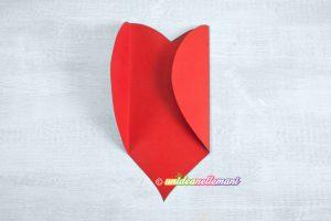 biglietto-forma-cuore-3