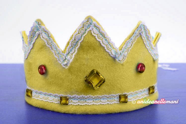 corona-da-re