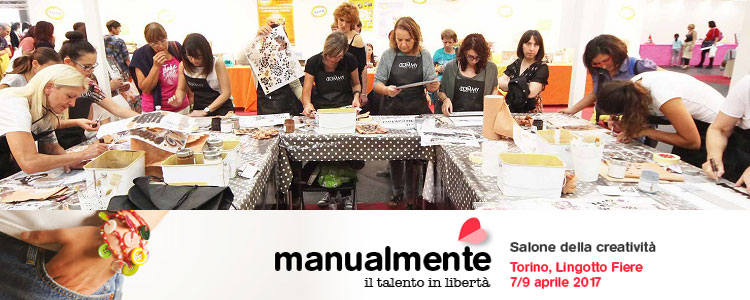 laboratorio-manualmente-fiera