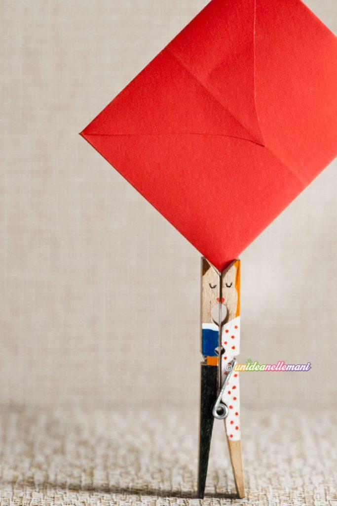 san valentino biglietto-busta-cuore-innamorati