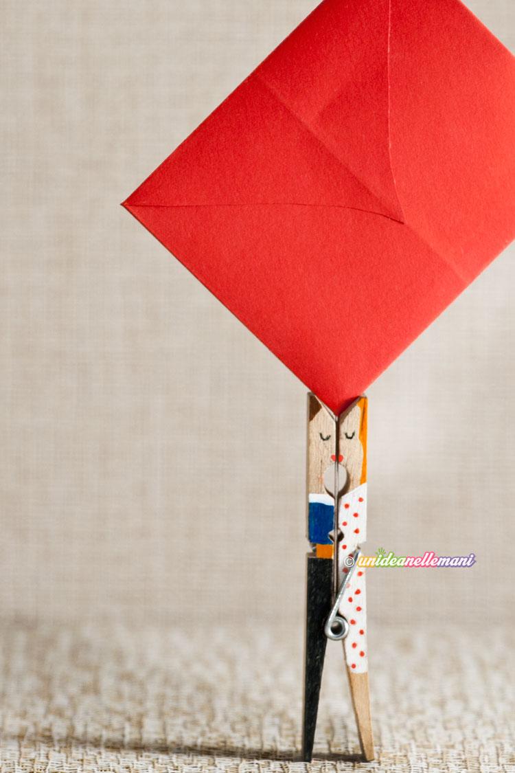 Come Fare Origami A Forma Di Cuore