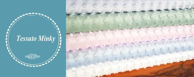Tessuto-minky-vari-colori
