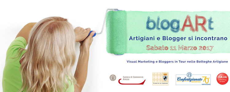 blogARt-logo