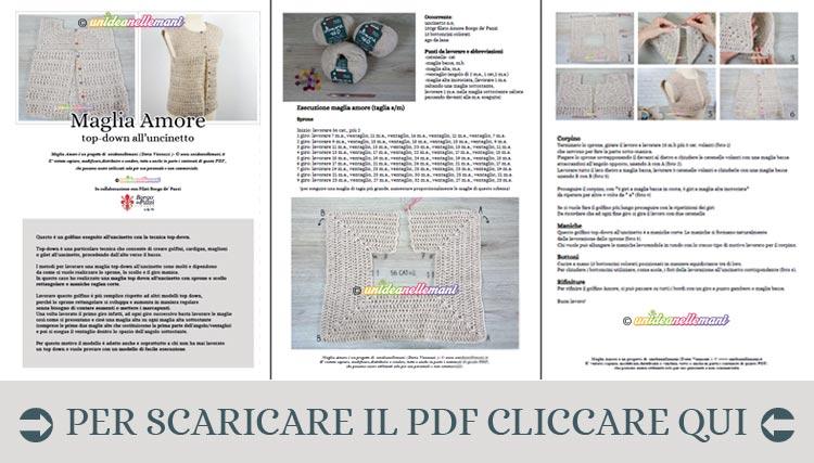 anteprima-pdf-spiegazioni-top-down-uncinetto