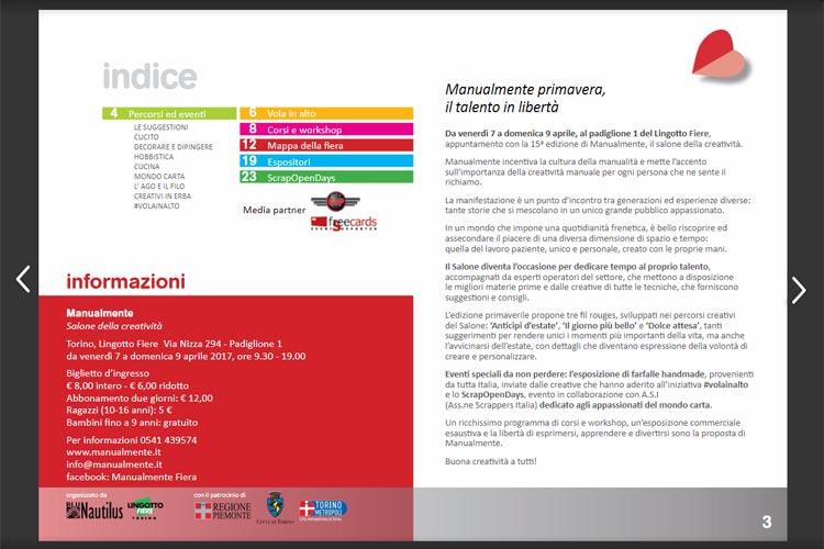 indice-catalogo-manualmente