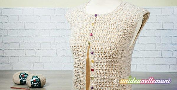 maglia-top-down-uncinetto-fb