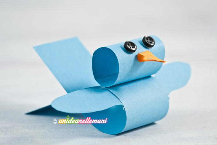 uccellino-di-carta