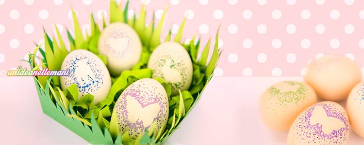 uova-pasquali-decorate-fai-da-te