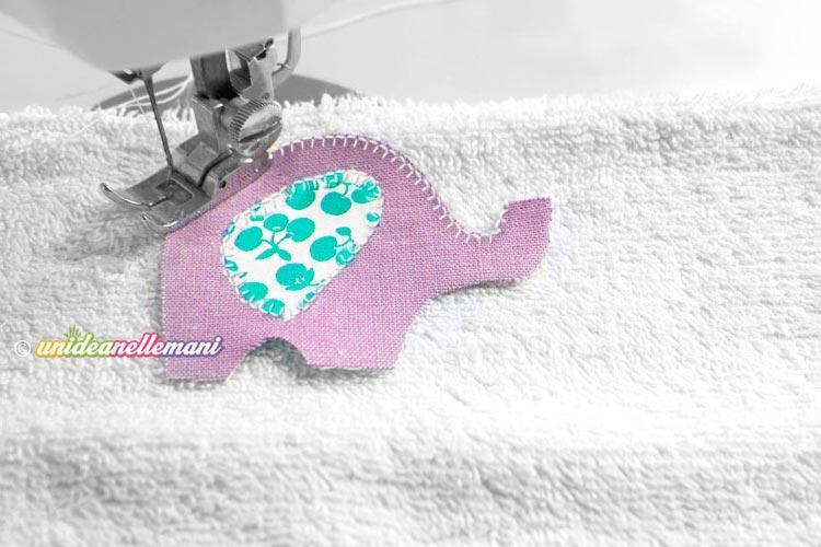 Fantastiche immagini su applique embroidery applique quilts