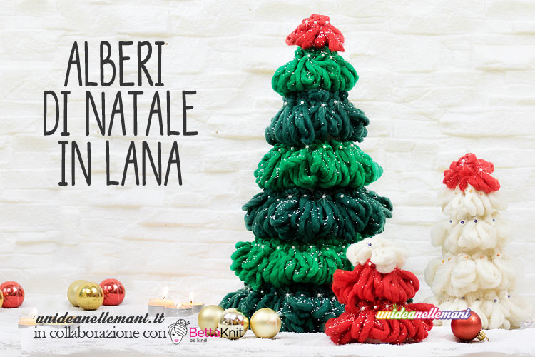 Lavoretti Di Natale Video Con La Carta.Come Fare Velocemente Mini Alberi Di Natale Fai Da Te Video Tutorial