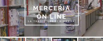 Store Scardovi: molto più di una semplice merceria on line
