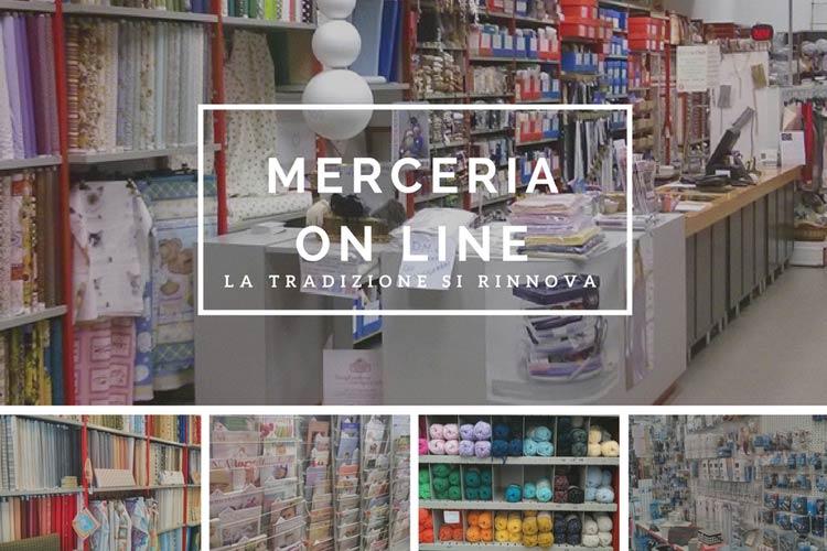 Store Scardovi  molto più di una semplice merceria on line 772a4f276c7