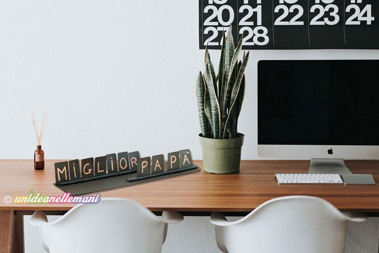 Scrivania A Scomparsa Fai Da Te : Fantastiche immagini su scrivania a scomparsa bed room